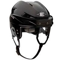 Шлем хоккейный Easton S19