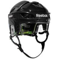 Шлем хоккейный RBK 11K