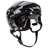 Шлем хоккейный RBK 8K