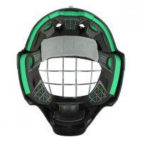 Шлем вратарский Bauer NME 4 S17 Yth