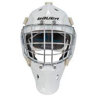 Шлем вратарский Bauer PROFILE 930 Jr