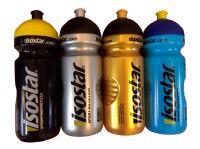 Бутылка Isostar 0,65