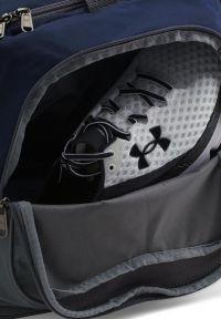 Спортивная сумка Under Armour Storm