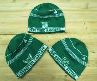 Шапка Reebok NHL St. Patrick