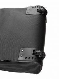 Сумка для клюшек Bauer Team Stick Bag (50 Piece)