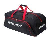 Хоккейная сумка-баул на колесиках BAUER S14 Core Bag roll S