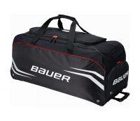 Сумка спортивная на колесиках BAUER S14 Premium Wheel Bag