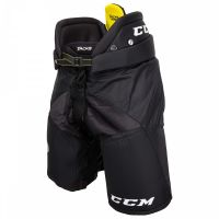 Трусы CCM Tacks 3092 Jr