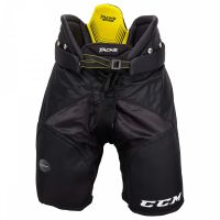 Трусы хоккейные CCM Tacks 3092 Sr