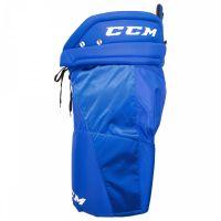 Хоккейные шорты CCM Tacks 5092 Sr