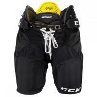 Хоккейные трусы CCM Tacks 9060 Jr р.S