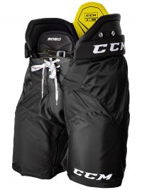 Трусы хоккейные CCM Tacks 9060 Sr р.L