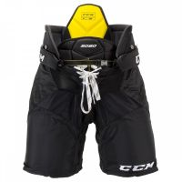 Хоккейные трусы CCM Tacks 9080 Sr р.M