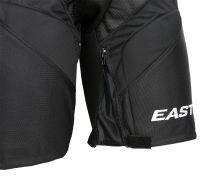 Трусы хоккейные Easton Stealth C9.0 Sr