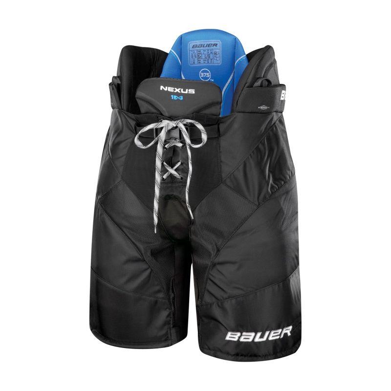Хоккейные шорты Bauer Nexus 1N Sr