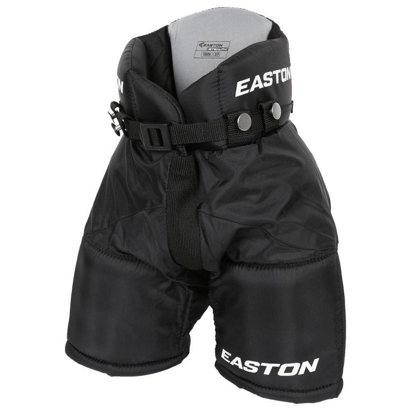 Детские хоккейные шорты EASTON Stealth CX Long Yth