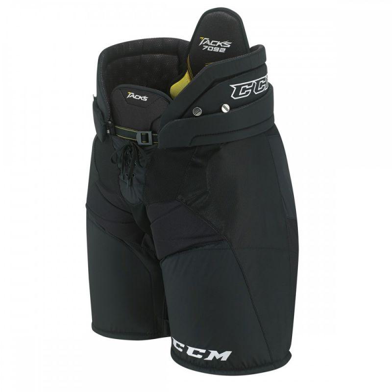 Хоккейные шорты ССМ Tacks 7092 Sr