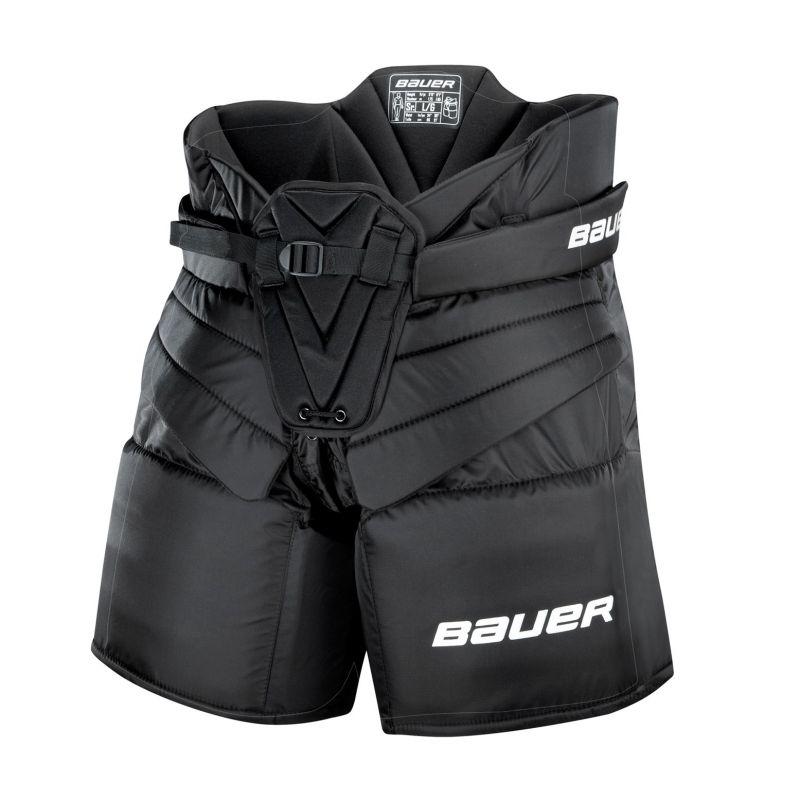 Трусы вратарские Bauer Supreme S170 Jr