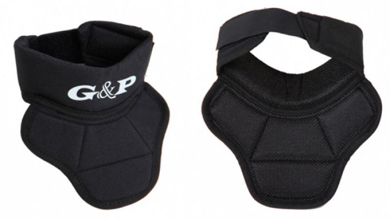 Защита шеи G&P